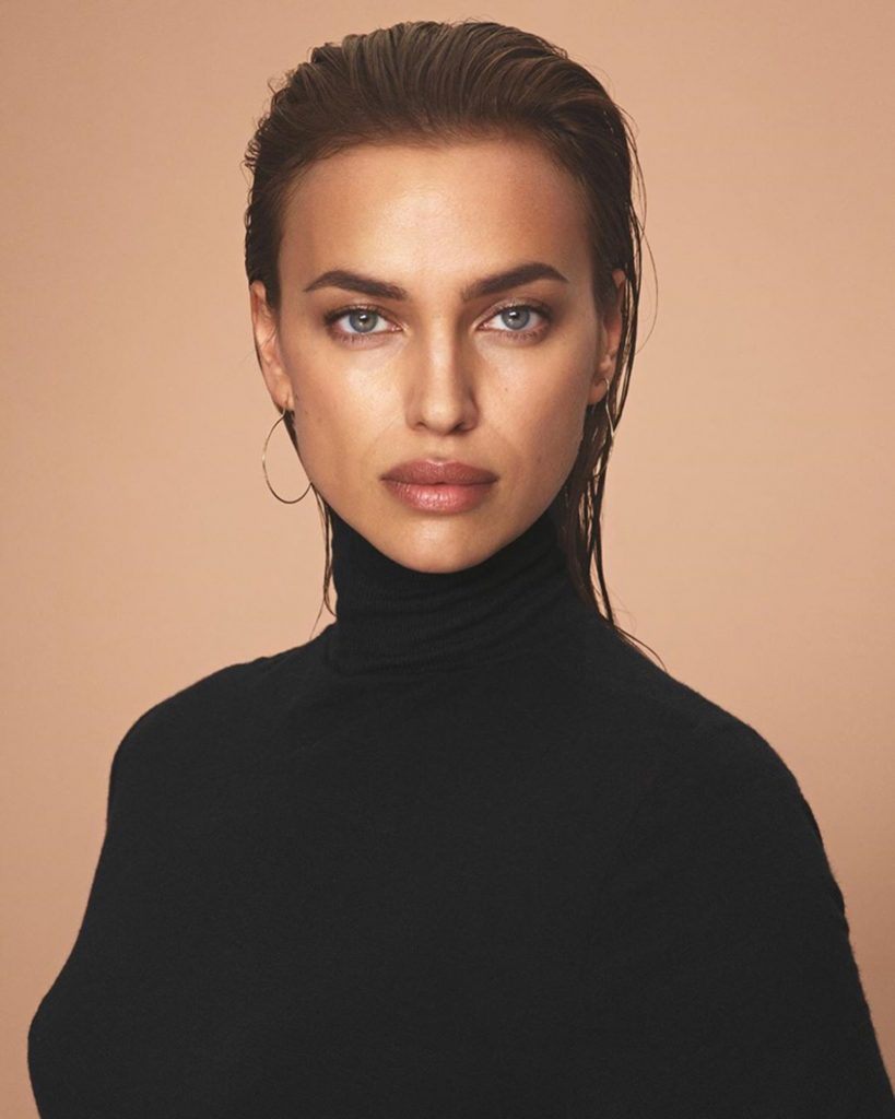 Cum își păstrează Irina Shayk silueta perfectă (12)