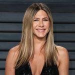 Jennifer Aniston voia să renunțe la actorie! Care a fost motivul