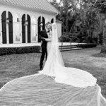 Justin și Hailey Bieber au sărbătorit aniversarea de la a doua nuntă! Cum au marcat evenimentul