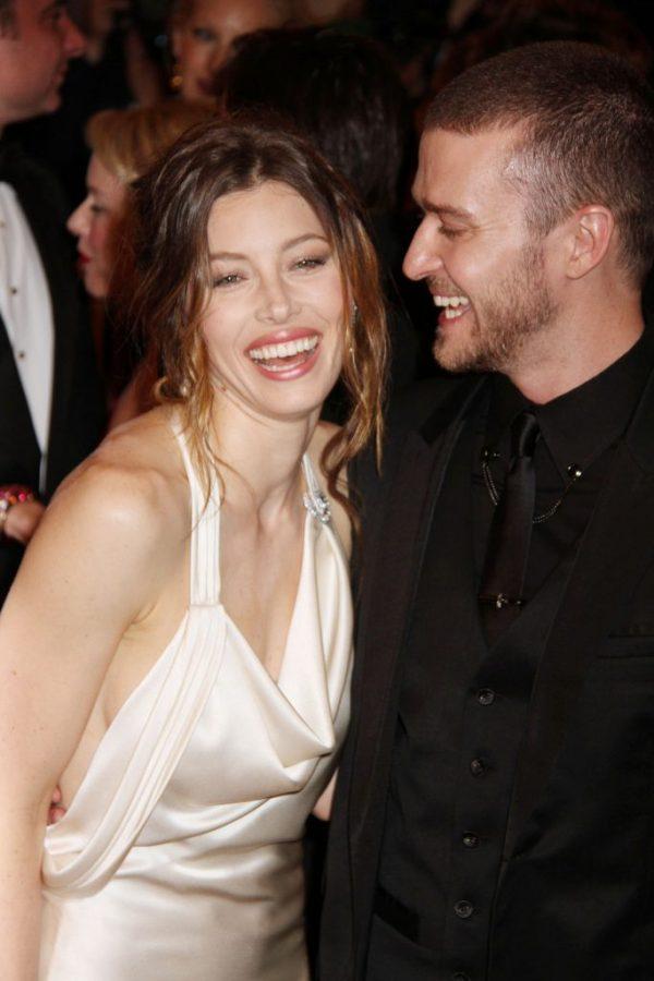 Este oficial! Justin Timberlake și Jessica Biel au devenit părinți pentru a doua oară
