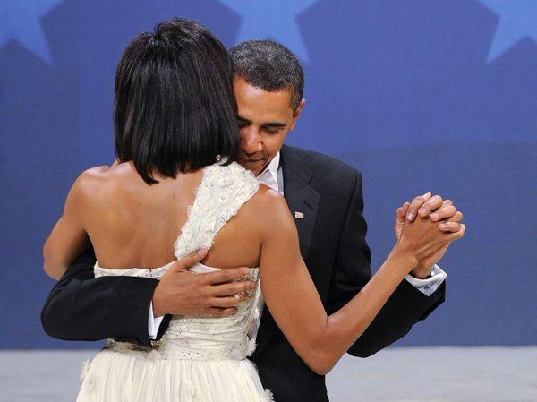 Barack Obama a dezvăluit că mariajul lui a fost afectat pe când locuia la Casa Albă