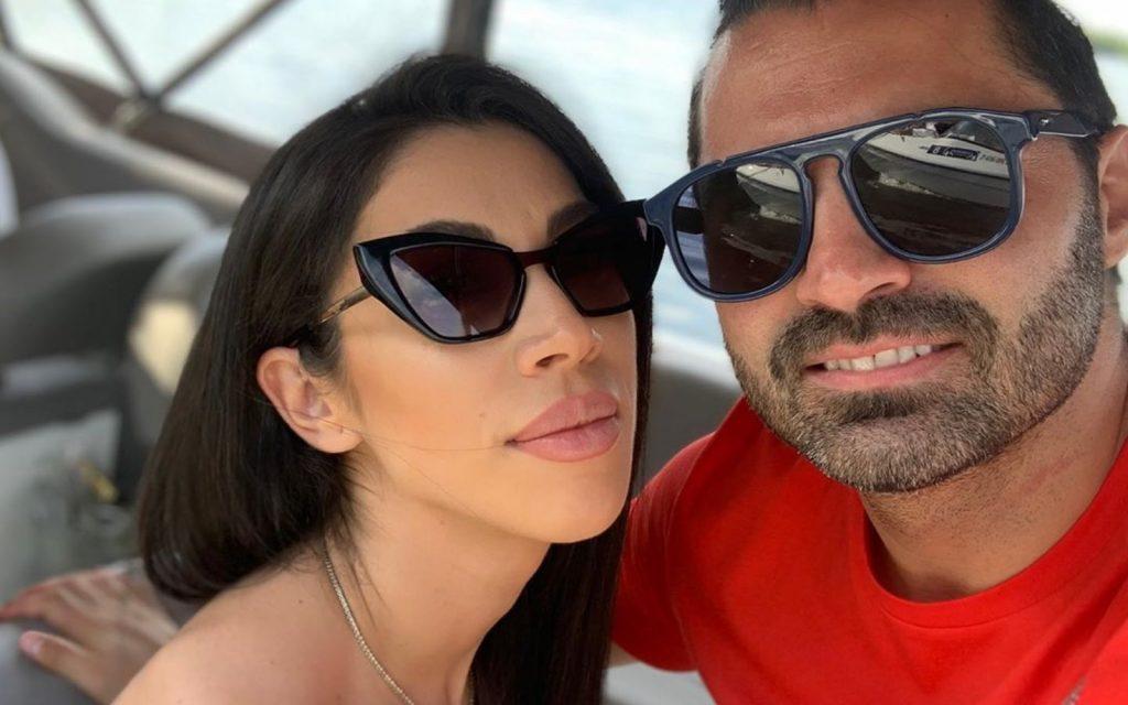 Ce studii are Raluca Pastramă! Cum își va câștiga existența după divorț