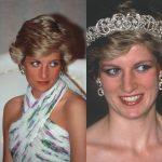 Ce trend iubit de Prințesa Diana este perfect pentru această iarnă