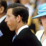 """""""Soţul meu plănuieşte să mor într-un accident de maşină!"""" Biletul scris de prințesa Diana a șocat opinia publică după decesul ei"""