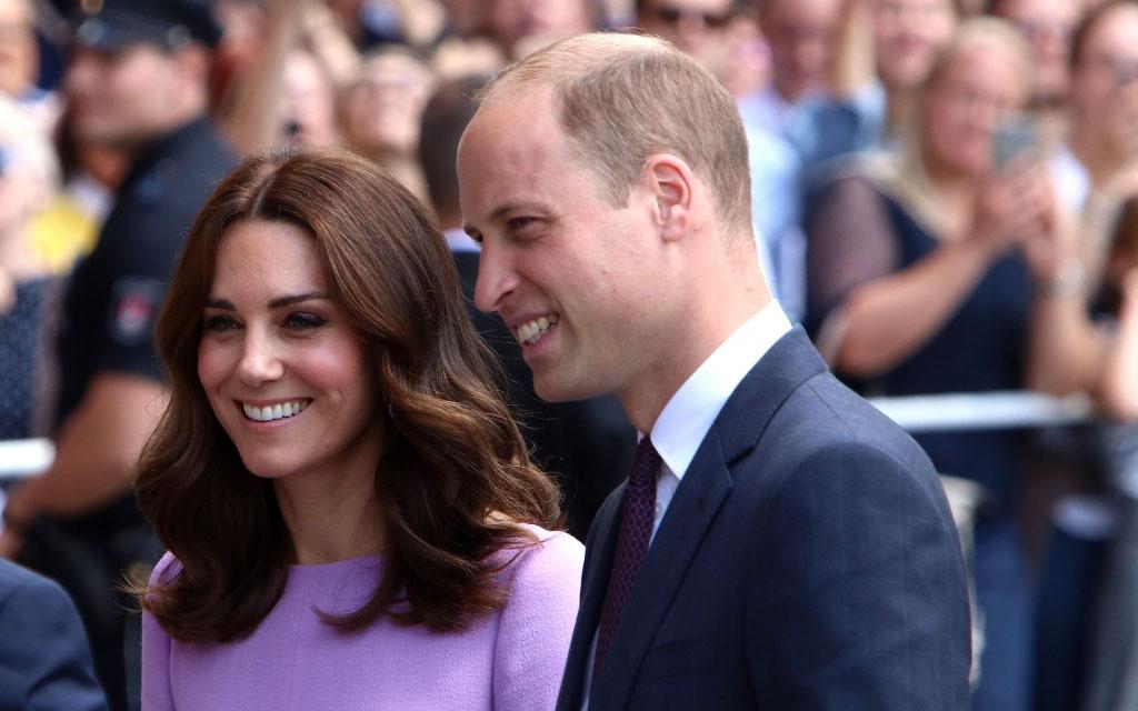Kate Middleton va schimba câteva reguli din Familia Regală atunci când o să devină Regină