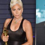 Lady Gaga și Brad Pitt ar putea juca împreună într-un film?