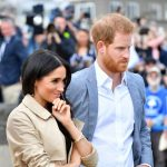 Meghan Markle și Prințul Harry, o nouă lovitură pentru Regina Elisabeta! Cine s-a mutat în Frogmore Cottage cu acordul cuplului