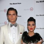 Scott Disick are o nouă relație! Ce părere are Kourtney Kardashian de iubita lui