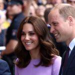 Ce pasiune are Kate Middleton! Puțini știu asta despre Ducesa de Cambridge