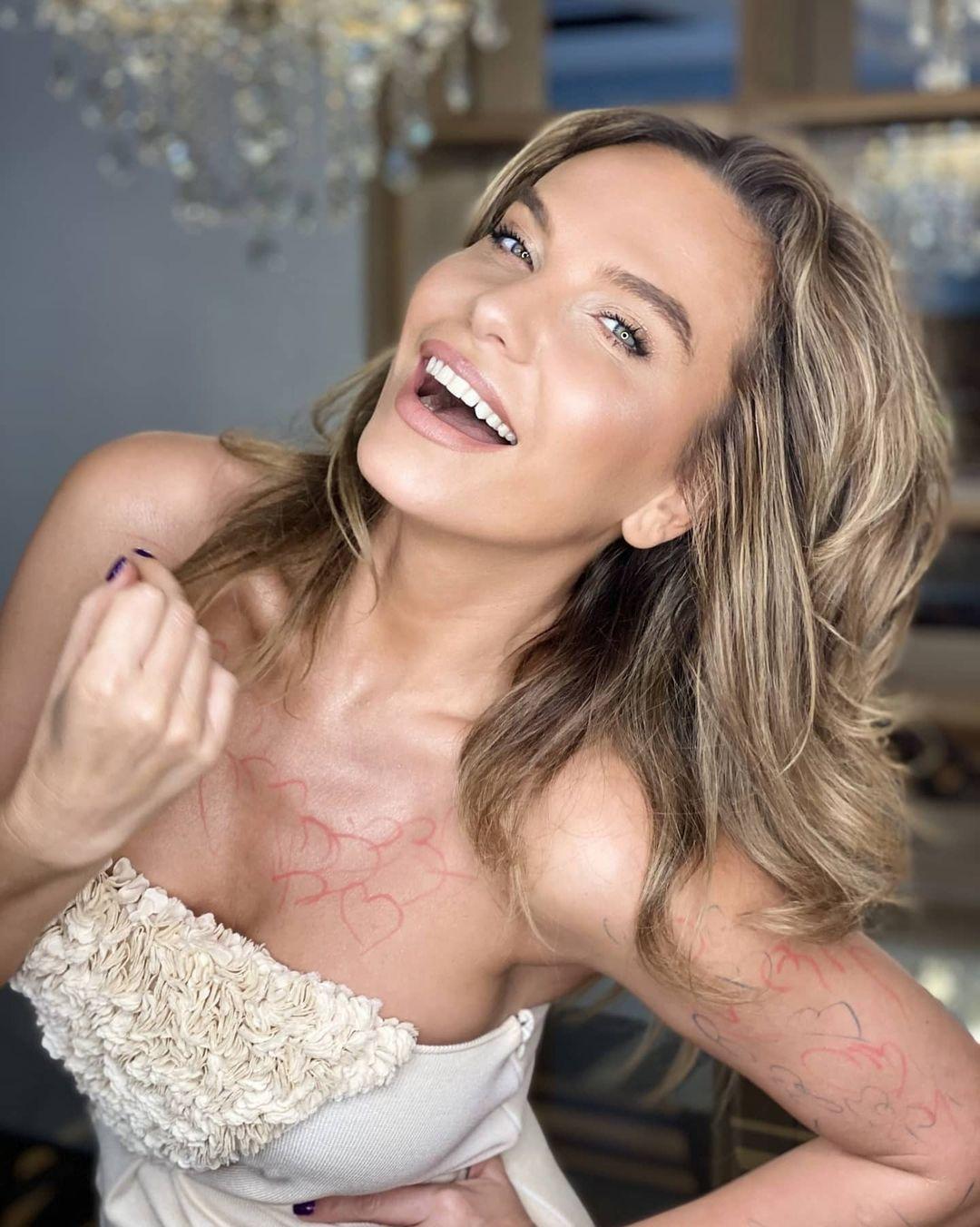 Anna Lesko a împlinit 42 de ani! Ce a dezvăluit vedeta (23)
