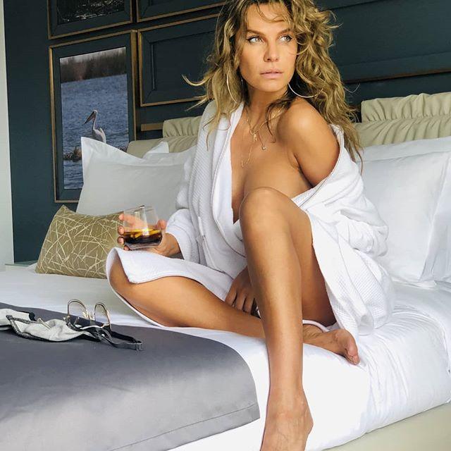 Anna Lesko a împlinit 42 de ani! Ce a dezvăluit vedeta (5)