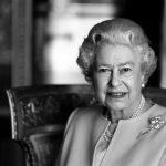 Cum este, de fapt, Regina Elisabeta atunci când nu sunt alte persoane în jur