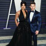 Cum s-au cunoscut Priyanka Chopra și Nick Jonas. Vedeta a fost foarte impresionată de cel ce urma să îi devină soț