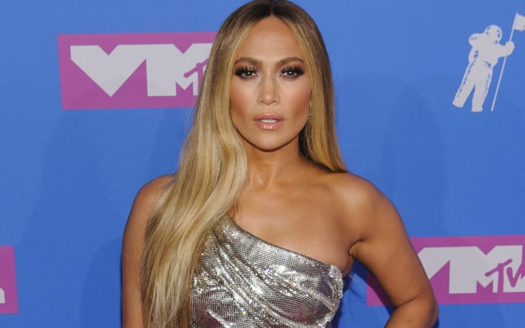 Jennifer Lopez și Ben Affleck se căsătoresc! Cântăreața a început deja pregătirile de nuntă