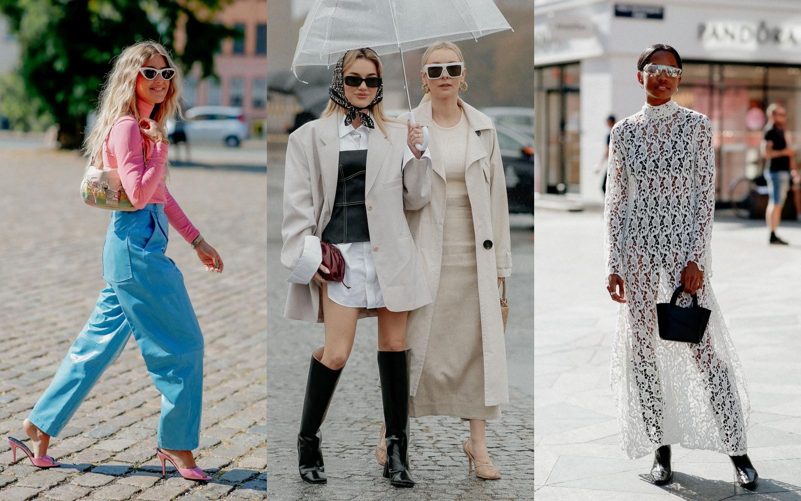 Cum poți arăta fabulos în sezonul cald. Idei pentru outfituri spectaculoase, cu buget redus