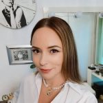 Andreea Marin, dezvăluiri despre fostele relații. Ce a spus vedeta despre trecutul său