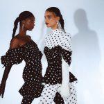Cel mai neobișnuit trend pentru 2021 propus chiar de casele de modă
