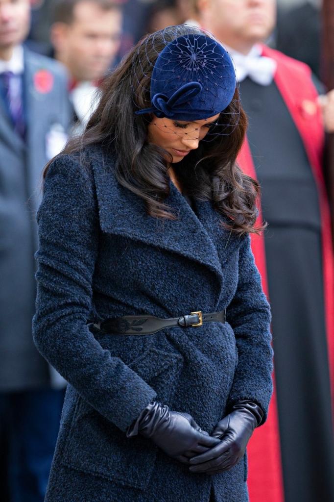 Primele dezvăluiri șocante făcute de Prințul Harry în interviul cu Oprah Winfrey. De ce credea că Meghan Markle va sfârși ca mama lui, Prințesa Diana (1)