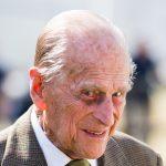 Prințul Philip a fost operat pentru o afecțiune cardiacă. Cum se simte soțul Reginei Elisabeta