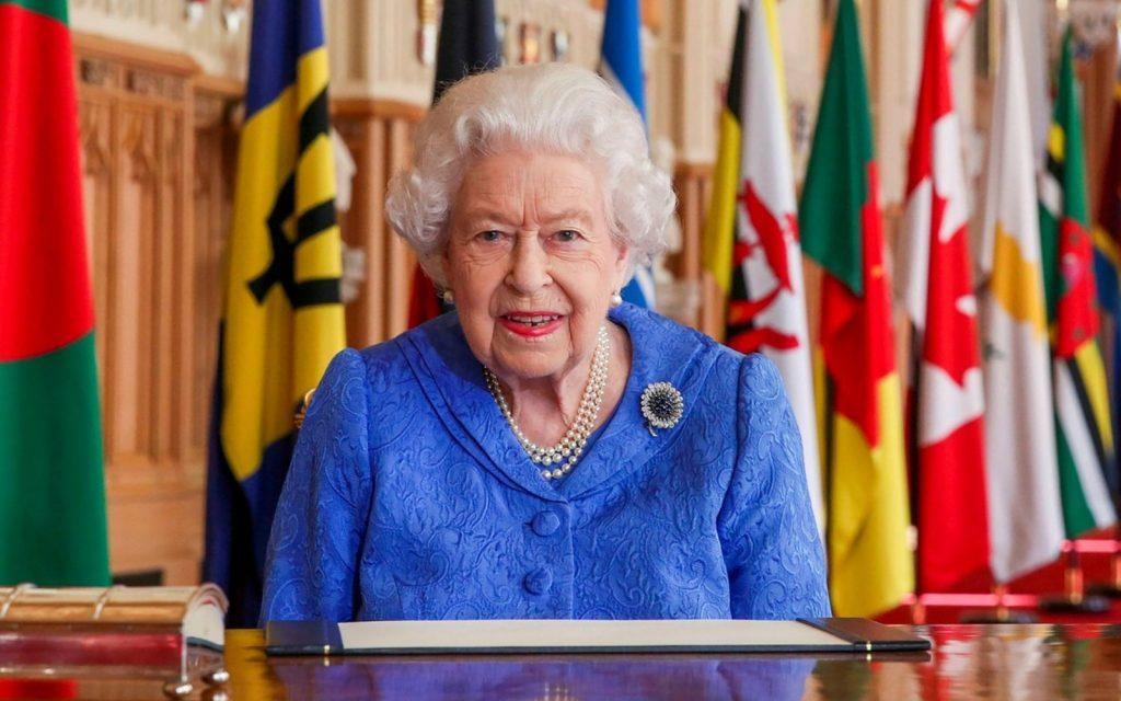 Ce decizie a luat Regina Elisabeta în privința nepotului său, Prințul Harry, după ce acesta s-a întors în Marea Britanie