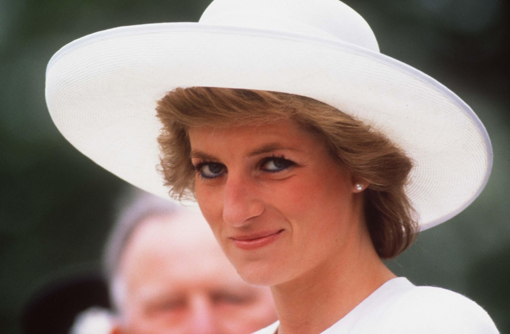 Hairstylistul Prințesei Diana, dezvăluiri despre coafura ce a consacrat-o