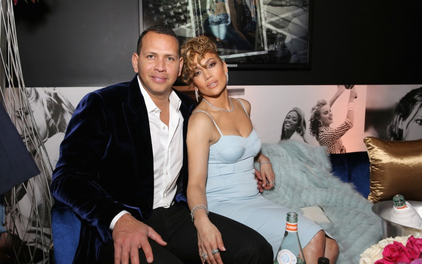 Motivul pentru care Jennifer Lopez s-a despărțit de Alex Rodriguez
