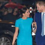 Prințul Harry se reîntoarce în Anglia! Motivul pentru care Meghan Markle nu îl va însoți