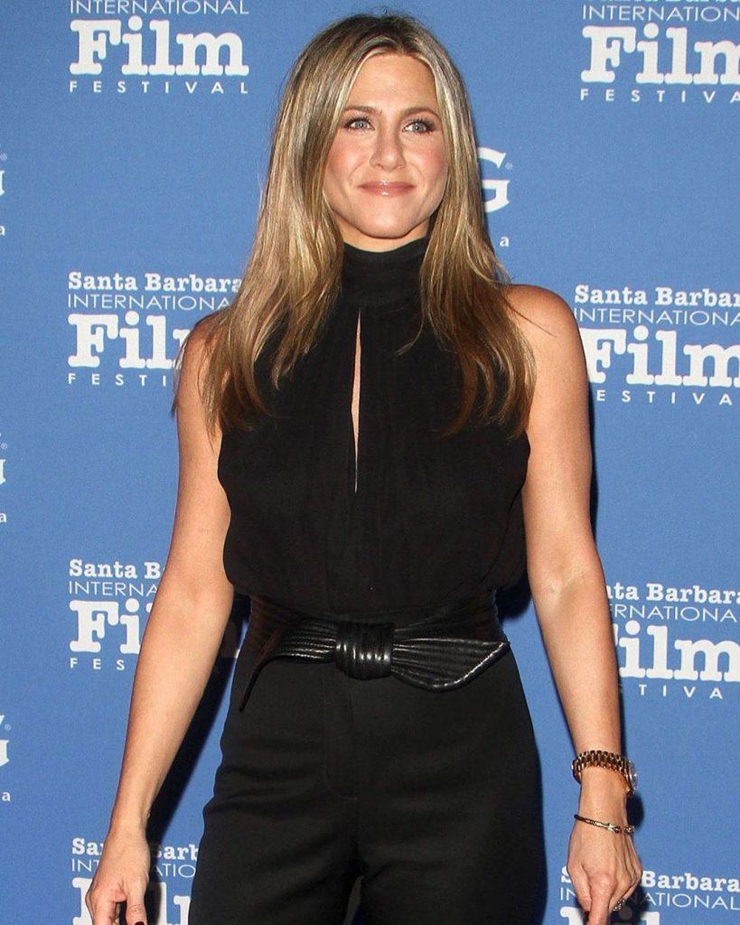 Va adopta Jennifer Aniston un copil Vedeta a decis să vorbească despre zvonuri (1)
