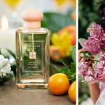 Farmecul aromelor orientale - istoria parfumului arăbesc