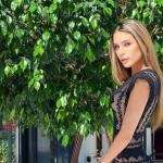 Fiica lui Ion Țiriac, viață de lux în Miami! Cum arată în prezent tânăra Ioana
