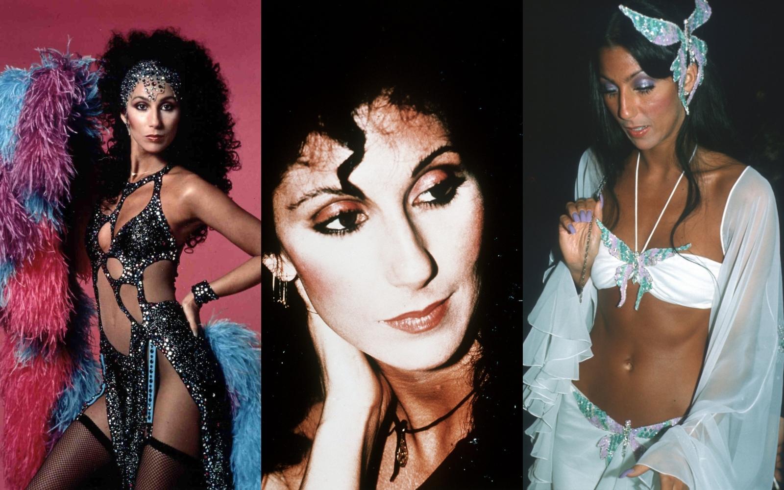 """Zeița muzicii pop, Cher a fost chinuită de foame în copilărie: """"Mâncam câte o conservă pe săptămână"""""""