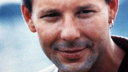 Operaţiile estetice şi boxul i-au deformat chipul! Cum a ajuns să arate Mickey Rourke la 66 de ani?