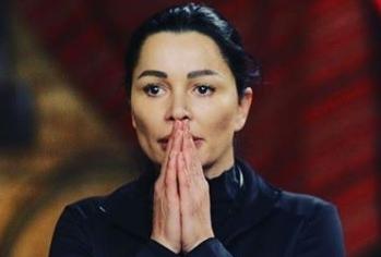 BRIGITTE Năstase, dezvăluiri CUREMURĂTOARE: L-am găsit MORT