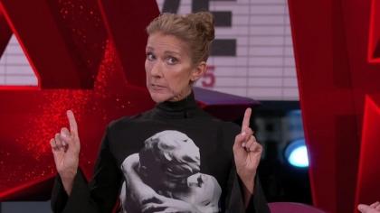 """Celine Dion, vrea să se MUTILEZE după ce a SLĂBIT: """"Caut TRUCUL pe care să mi-l INJECTEZ"""""""