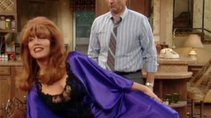 """Actriţa principală din """"Familia Bundy"""", schimbată total. Cum arată Peggy la 65 de ani"""