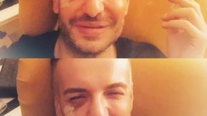"""DROGUL ăsta l-a luat Răzvan Ciobanu înainte de a muri: """"Simţi nevoia să faci SEX! E groaznic"""""""