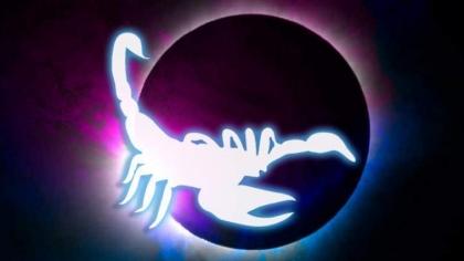 Horoscop 19 mai. Ce schimbări aduce Luna Plină în Scorpion