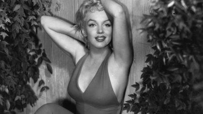 Lesbianism, sarcini nedorite şi orgasme simulate. Viaţa sexuală a lui Marilyn Monroe