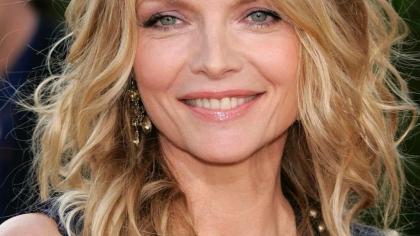 Michelle Pfeiffer, doborâtă de operaţiile estetice! Cum arată actriţa la 61 de ani