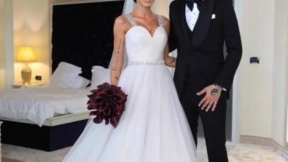 """Clipe de coșmar pentru Adelina Pestriţu înainte de nuntă: """"Mi s-a făcut rău!"""" Vedeta a slăbit șase kilograme"""