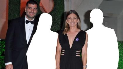 Cine este, cu adevărat, iubitul Simonei Halep! Toni Iuruc a divorţat de două ori