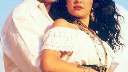 Ce a îmbătrânit Osvaldo Rios! Actorul din Kassandra şi Triumful iubirii are faţa brăzdată de riduri