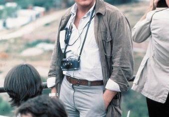 Nick Nolte, trecerea de la Prinţul mareelor la ''cerşetorul'' cu miliarde în cont. Actorul nu mai are nimic în comun cu bărbatul iubit de Barbra Streisand