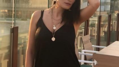 Ioana Ginghină se reinventează după divorţ! A apelat pentru prima dată la ajutorul esteticianului