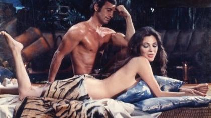 Eroul filmelor de acţiune a ajuns o umbră. Jean Paul Belmondo a suferit un accident grav