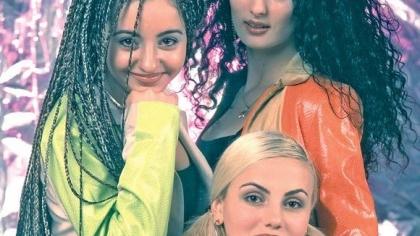 Cine şi-o aminteşte pe Selena din trupa Candy? Iată cum arată artista la trei ani după ce s-a retras din muzică