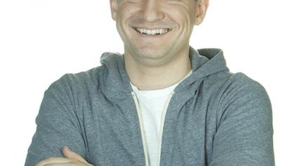 """George Buhnici pleacă de la Pro TV: """"Povestea iLikeIT se încheie pentru mine!"""""""
