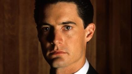 Ce a îmbătrânit agentul Dale Cooper din Twin Peaks! La 59 de ani, Kyle MacLachlan e total schimbat