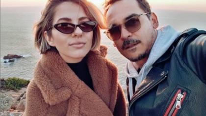 Ce se întâmplă între Lidia Buble şi Răzvan Simion! De ce nu se căsătoresc cei doi. Acum s-a aflat!