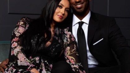 Văduva lui Kobe Bryant a pierdut sarcina. Drama prin care trece Vanessa